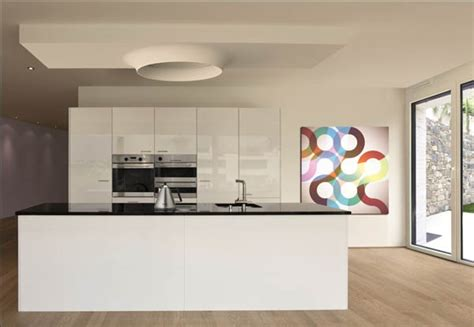 designer kitchen hoods contemporary designer cooking hoods embedded in your