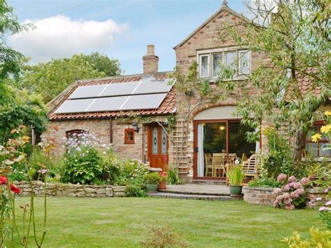 Cottages Friendly by Top 5 Family Friendly Cottages For Easter Weekend Snaptrip