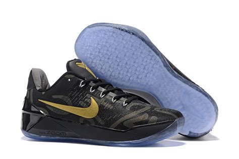 day basketball shoes nike a d mamba day basketball shoes for sale new