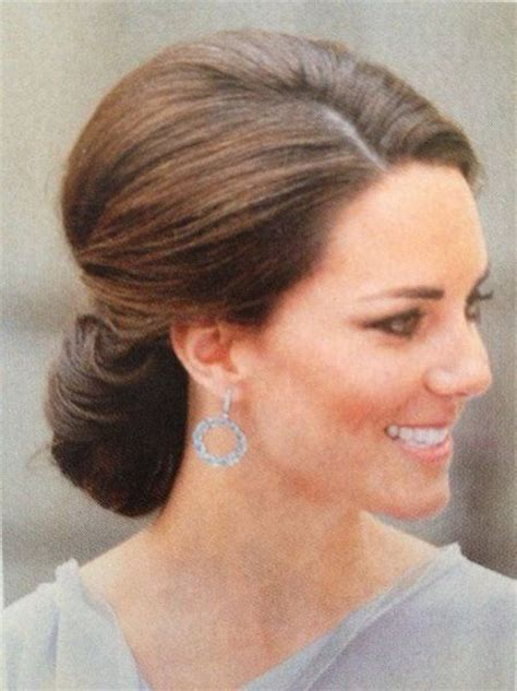 hairdos for a mother of 50 mothers updo and buns on pinterest
