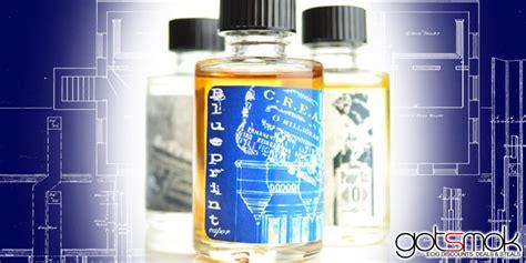 Best Quality Blueprint Tinta Botol 100 Ml For Epson Cyan blueprint e liquid 15ml bottles 10 79 gotsmok