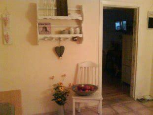 Wohnzimmer Einrichten Bilder 3625 by K 252 Che La Cuisine Landliebe Zimmerschau