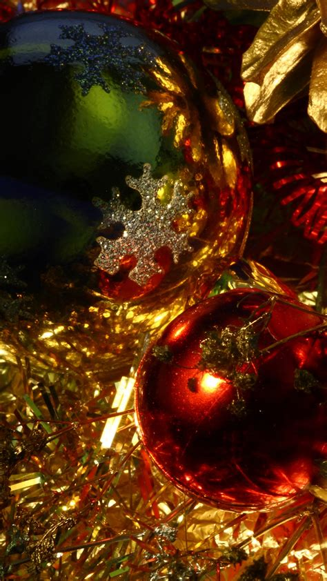 christmas wallpaper galaxy wallpapers for samsung galaxy s4 thousands of hd
