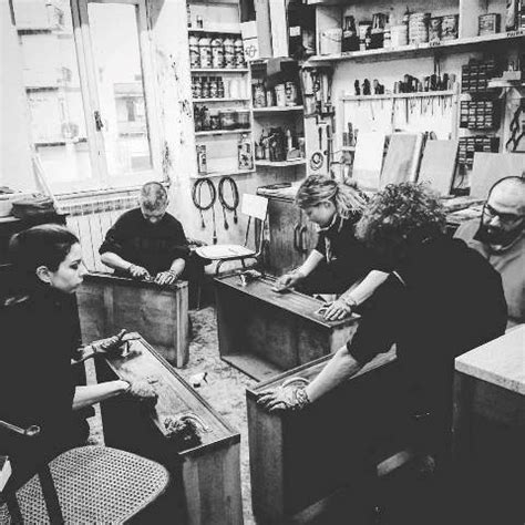corsi restauro mobili roma restauro mobili antichi roma antiquariato laboratorio restauro