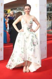 bafta 2016 awards bafta red jodie comer bafta tv awards 2016 in london