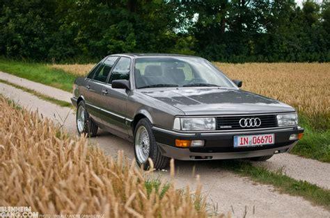 V Gan Turbo audi 200 turbo quattro quot bond quot the blenheim