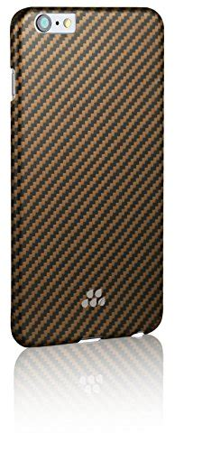 Flexibel Cas Samsung I9500 galleon duzign mirage coral for samsung galaxy s