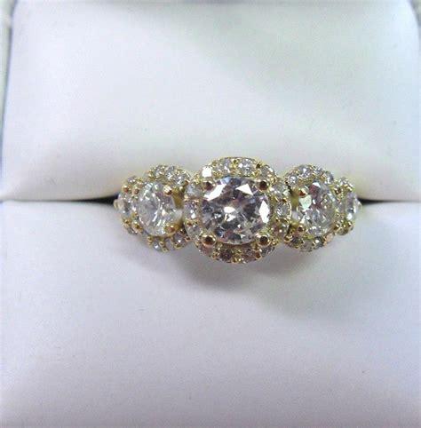 Custom Designed Jewelry by Custom Designs Hton House Jewelry
