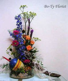 flower arrangement pictures with theme 1000 images about themed flower arrangements on pinterest
