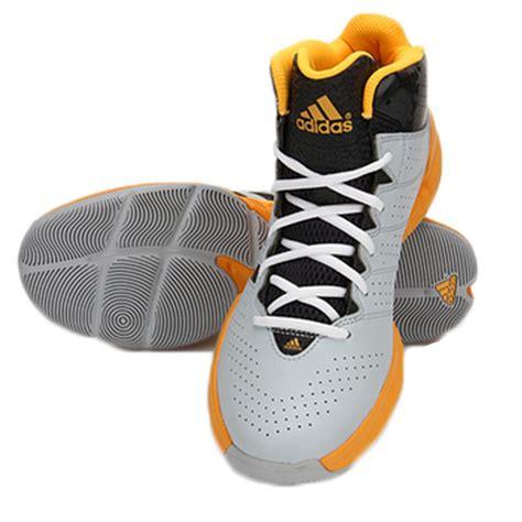 adidas basketball shoes torsion system adidas cross em 3 grey basketball shoe buy adidas cross