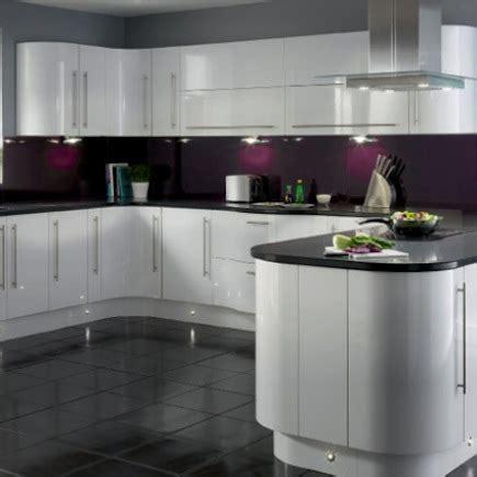 hygena kitchen cabinets kitchen compare com home independent kitchen price