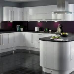 homebase kitchen furniture 100 100 homebase kitchen furniture kitchen ceiling