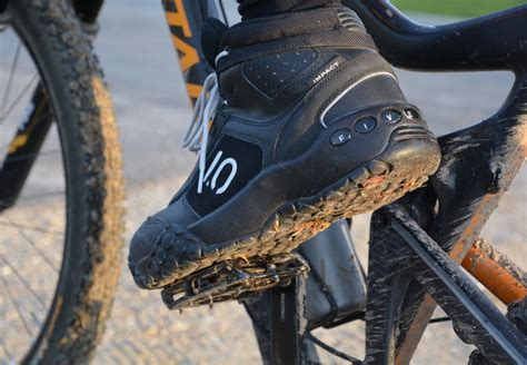most popular motorcycle boots singletracks readers pick the most popular bike shoes of