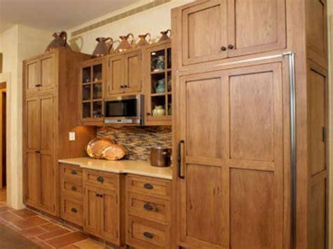 Alder Kitchen Cabinets by Alder Shaker Style Kitchen Cabinets New Kitchen Ideas In