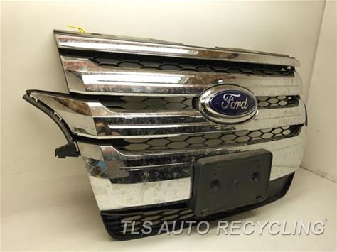 2010 ford edge sport grill image result for ford edge grill 2018 2019 ford reviews