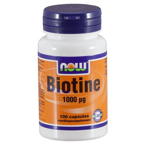 12 natural surprising foods to find biotin 12 maneras naturales de 301 moved permanently
