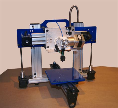 Printer 3d lis3353 3d printing