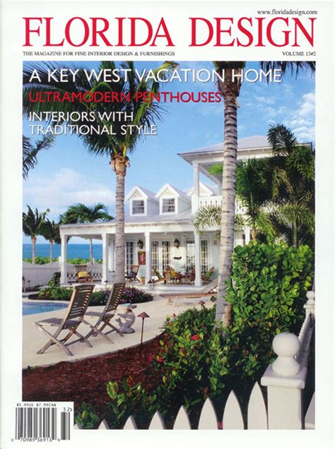 florida design s miami home decor florida design s miami home and decor magazine miami
