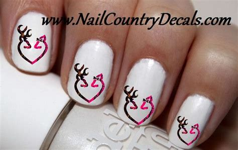 Nail Sticker Kode 017 10 best drawing flags banners images on