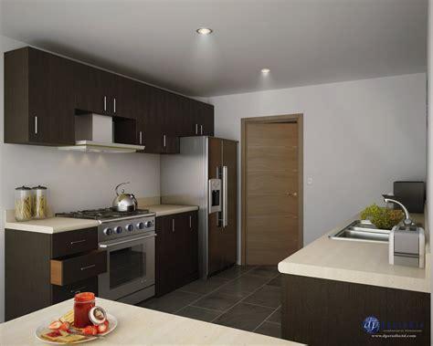 modelo de cocina vista interior cocina casa modelos cocina