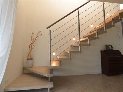 ringhiere per interno ringhiere in ferro battuto per scale interne