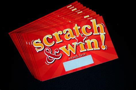 Scratch And Win Real Money - instant win how to win money instantly with scratchcards real money games