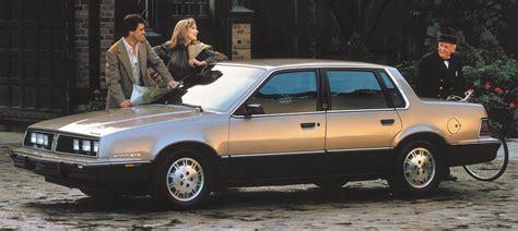 how do cars engines work 1983 pontiac 6000 transmission control 1983 pontiac 6000 ste eighties cars