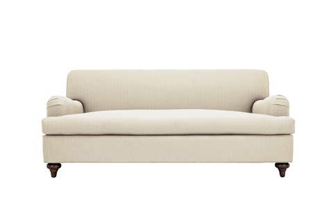 roll arm sofa roll arm sofa thesofa