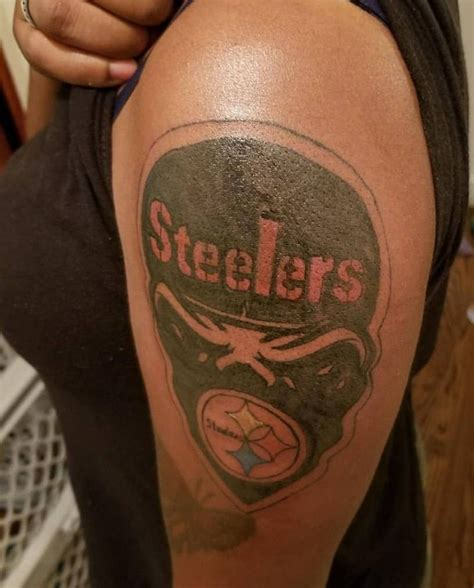 henna tattoo pittsburgh best 25 steelers tattoos ideas on steelers