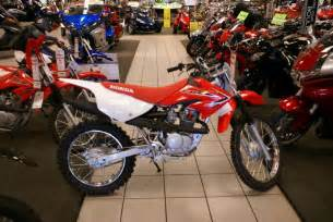 Bikes For Sale Dirt Bikes For Sale 35 Cool Motorcycle Helmets And Biker