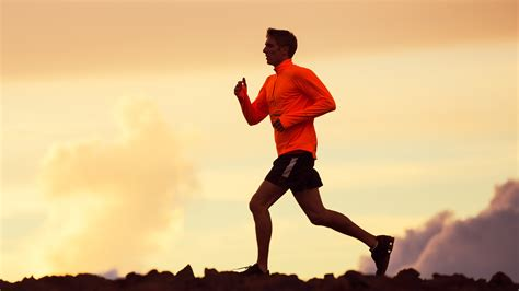 the ultramarathon guide a simple approach to running your ultramarathon books ten what can joggers learn from ultramarathon runners