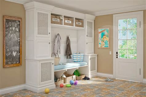 mudroom design closet factory mudroom design