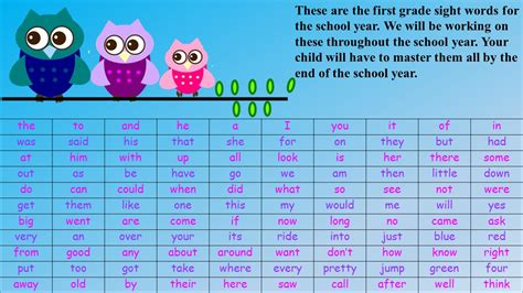 Http Insuranceunderwritingweb C Search Results Cfm Site Id 1638 Search Results For Sight Words 1st Grade Calendar 2015