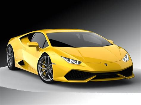 lamborghini huracan wallpaper lamborghini huracan lp610 4 hd wallpapers stills images