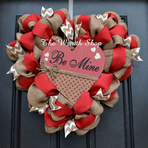38 best day wreaths images on sustainable pals