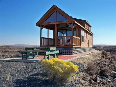 Property Tips rimrock meadows area land real estate in quincy wa