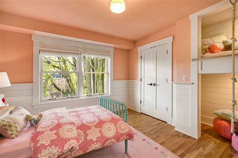 white and peach bedroom 73 best images about orange on pinterest paint colors