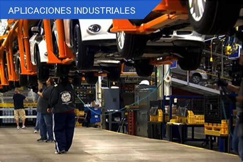 cadenas industriales para transporte cadenas de transporte lujo international