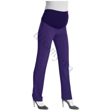 pattern maternity leggings free pattern size 36 44 maternity trousers sewing