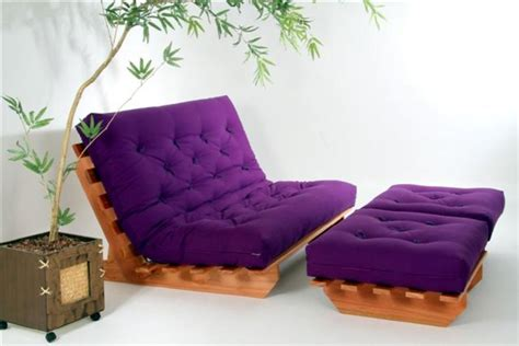 purple futon mattress purple futon mattress