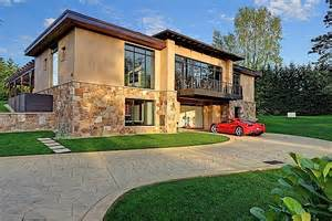 6 car garage our dream house has a 16 car garage 6speedonline