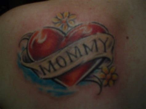 tattoo removal flower mound pin pubic mound tattoo thomas jacobson flickr sharing