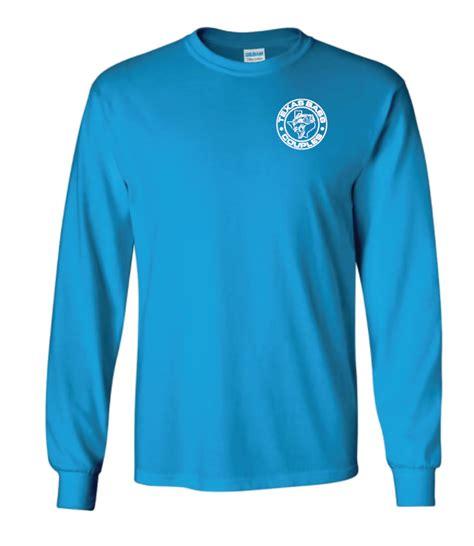 Tbc T Tshirt tbc ls cotton tshirt