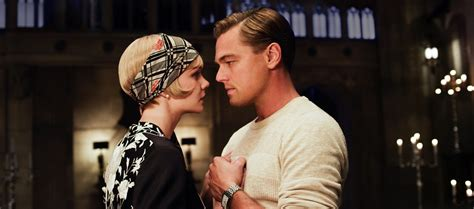 the great gatsby new still for the great gatsby featuring carey mulligan