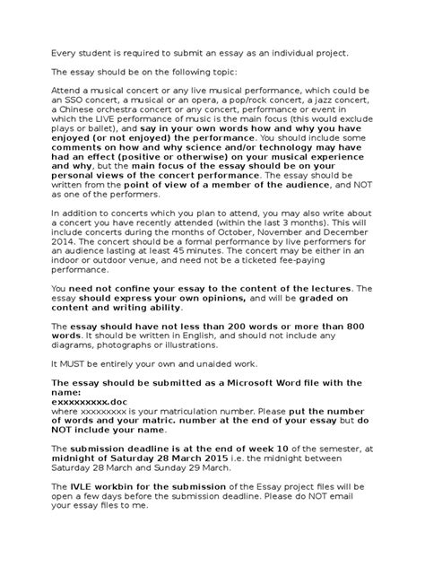800 word essay sle 800 word essay how to write a great college essay new
