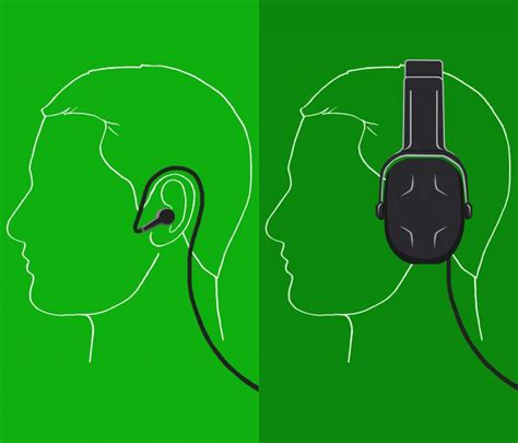 how to make your headset sound better how to make cheap earbuds sound like 200 headphones