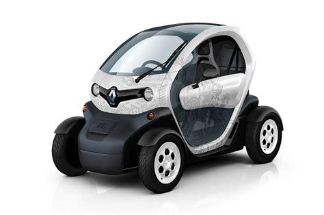 renault twizy motor 2010 renault twizy autocar