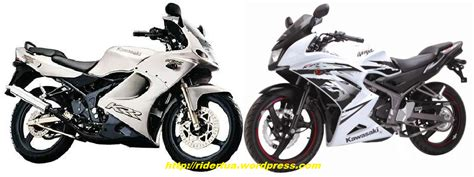gambar rr fairing apps directories