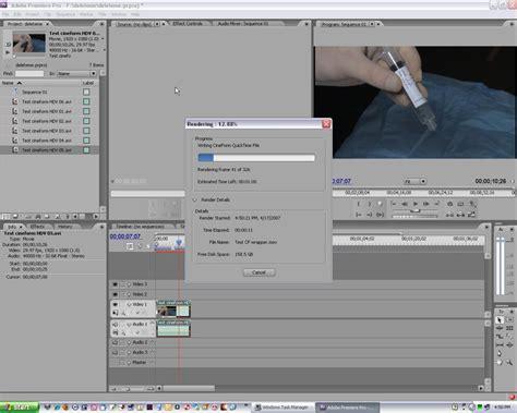 adobe premiere pro mac kickass adobe after effects cs3 professional authorization code