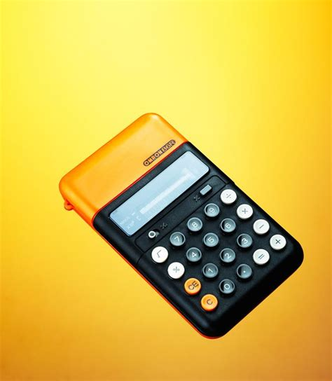 hairstyle calculator omron calculator my dad had one of these and i always